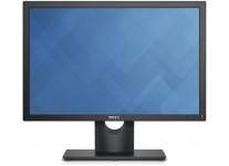 """Dell 20"""" E2016"""