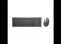 Dell Klaviatūra - pelė KM7120W Wireless - Bluetooth