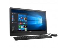 Dell Inspiron 3464 All-In-One