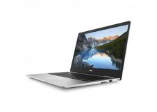 Dell Inspiron 13 - 7370