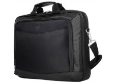 "Dell krepšys 14"""