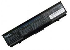 Baterija Dell Studio 6 celių