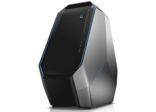Alienware Area 51 R6
