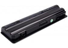 Baterija Dell XPS 6 celių