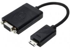 Dell VGA adapteris Mini HDMI