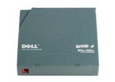 Dell data cartridge