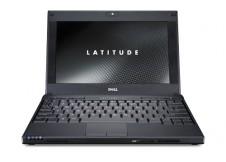 Dell Latitude 2120