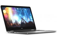 Dell Inspiron 17 7773