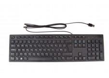 Dell USB klaviatūra UK
