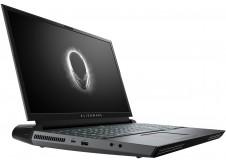 Alienware 17 AREA 51M