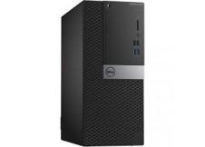 Dell Optiplex 3040 Mini Tower