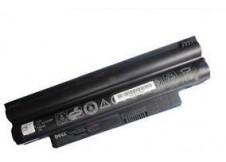 Baterija Dell Inspiron 6 celių