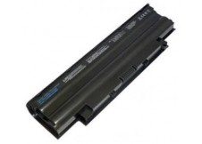 Baterija Dell Inspiron/Vostro - 6 celių