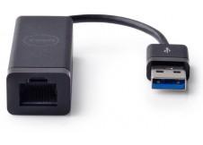 Dell LAN adapteris USB 3.0