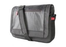 """Dell City Wear krepšys 15.6"""""""