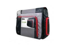 """Dell Messenger krepšys 16"""""""