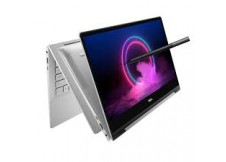 Dell Inspiron 13 7391 2in1