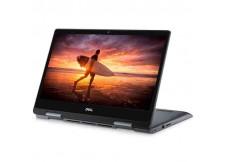 Dell Inspiron 14 5491 2in1