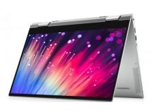 Dell Inspiron 15 7506 2in1