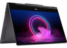 Dell Inspiron 15 7591 2in1