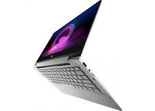 Dell Inspiron 17 7706 2in1