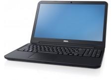 Dell Vostro 2521