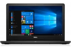 Dell Inspiron 15 3567