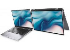 Dell Latitude 15 9510 2in1