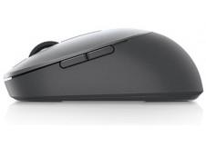 Dell PRO pelė MS5120W Wireless - Bluetooth