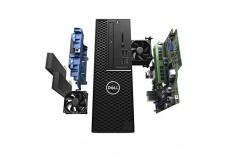 Dell Precision 3431 SFF