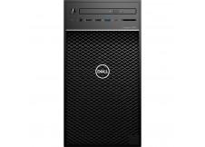 Dell Precision T 3630