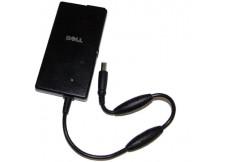 Dell įkroviklis 90W nešiojamiems kompiuteriams (plonas)
