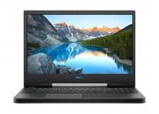 Dell G5 15 - 5590