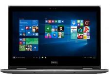 Dell Inspiron 13 - 5378