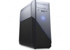 Dell Inspiron 5675