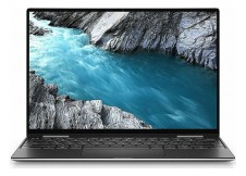 Dell XPS 13 7390 2in1