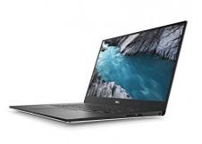 Dell Precision 15 5540