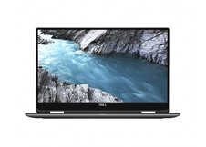 Dell XPS 15 9575 2 in 1