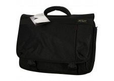 "Deltaco krepšys 15.6"""