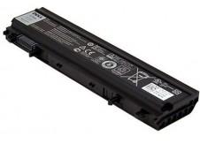 Baterija Dell Latitude 6 celių