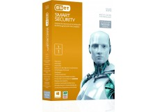 ESET Smart Security