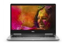 Dell Inspiron 13 - 7373