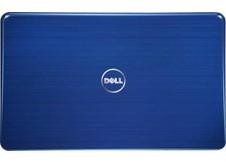 Blue Switch dangtis kompiuteriui Dell Inspiron 17R