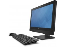 OptiPlex 3030 All-in-One