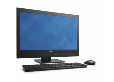 Dell OptiPlex 7450 All-in-One