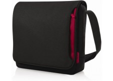 "Dell krepšys 8.9"""