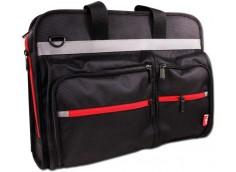 """Dell Classic krepšys 16"""""""