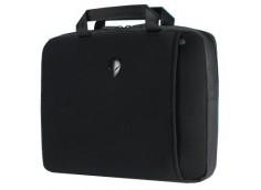 """Dell Alienware krepšys 17"""""""