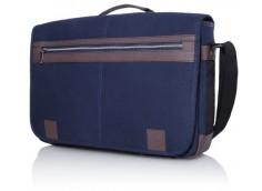 "Dell krepšys 15.6"""