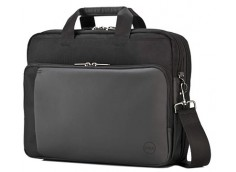 "Dell krepšys 13.3"""